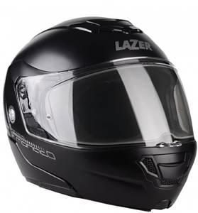 Bilde av Lazer Monaco EVO Pure Glass Sort