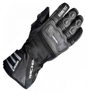 Bilde av Richa Cold Protect G-Tex Glove Blk