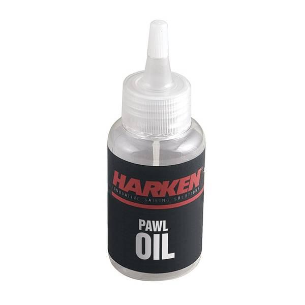 Bilde av Harken pawl oil