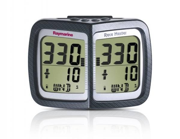 Bilde av Tacktick T070 Race Master kompass