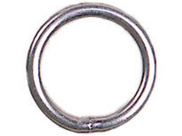 Bilde av Optiparts ring for hanefot