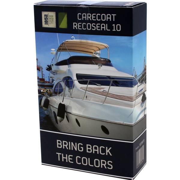 Bilde av Carecoat Recoseal 10