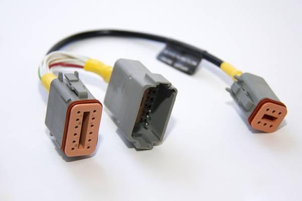 Bilde av X5:Multilink adapter EVC-A EC