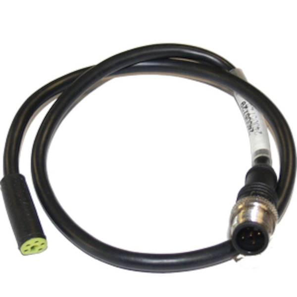 Bilde av Simnet > NMEA2000 kabel 0,5m