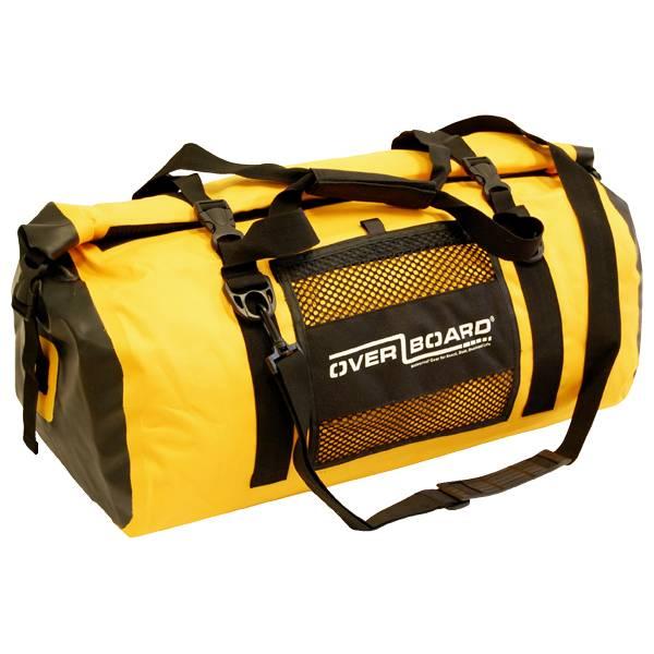 Bilde av OverBoard 60 L duffelbag