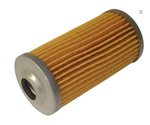 Bilde av Diesel filter Yanmar
