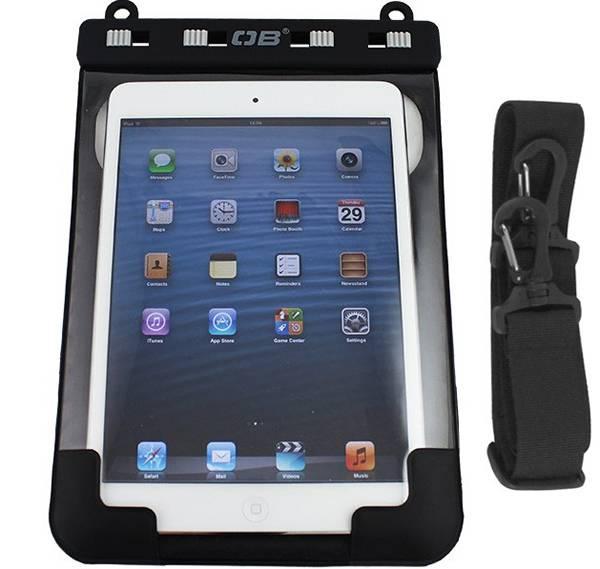 Bilde av Vanntett iPad Mini case