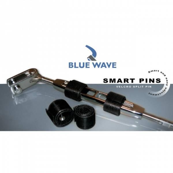 Bilde av Smart pins