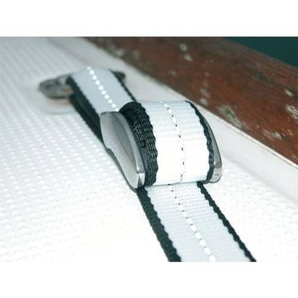 Bilde av Wichard sikkerhetsline for dekk