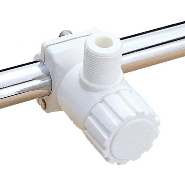 Bilde av Rørfeste for antenne