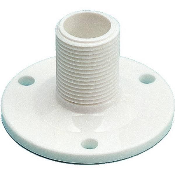 Bilde av Dekkfeste for antenne