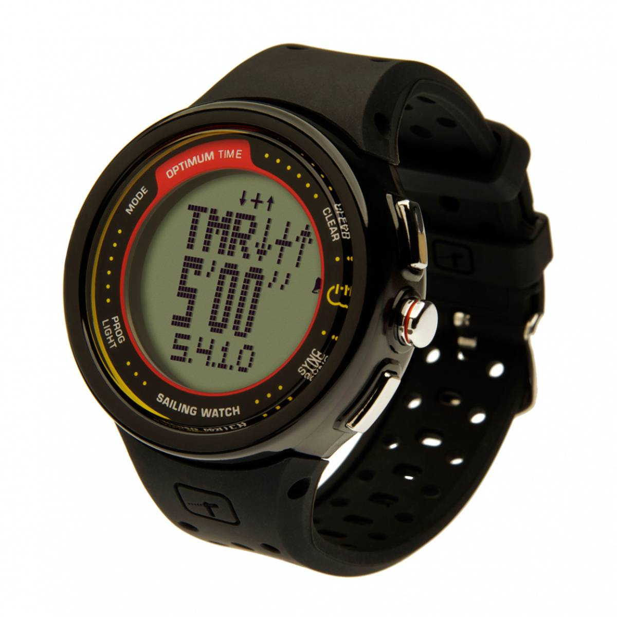 Optimum Time OS1231R