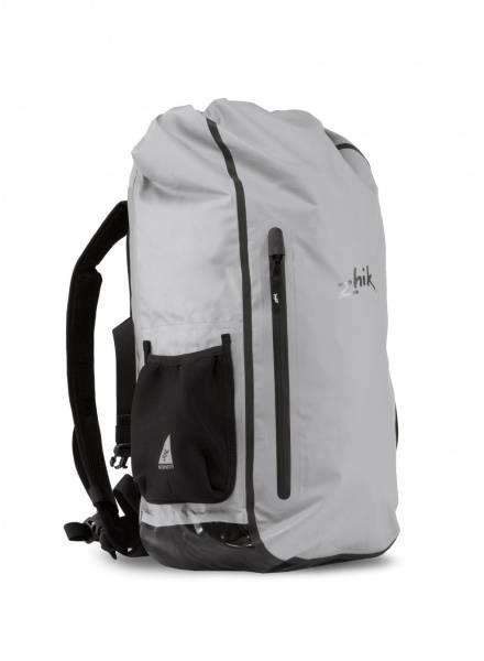Bilde av Zhik 35l vanntett backpack