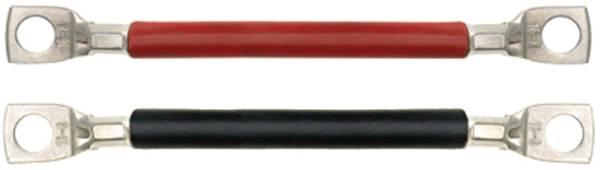 Bilde av Fortinnet batterikabel 25mm2