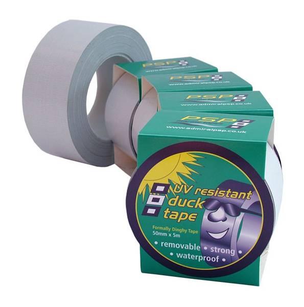 Bilde av UV bestandig Ducktape 25m