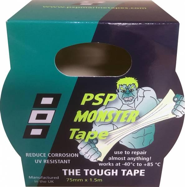 Bilde av PSP Monster tape