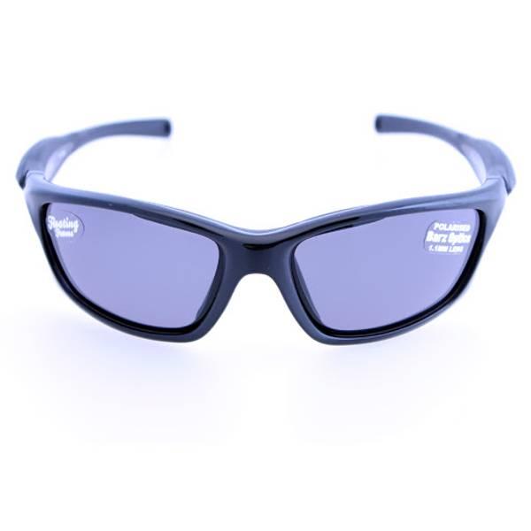 Bilde av Barz Kuta solbriller