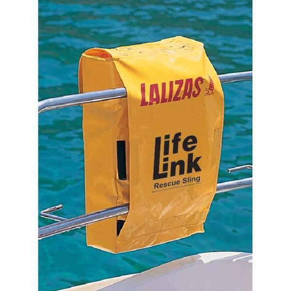 Bilde av Lalizas Rescue Sling
