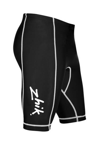Bilde av Zhik overtrekk shorts