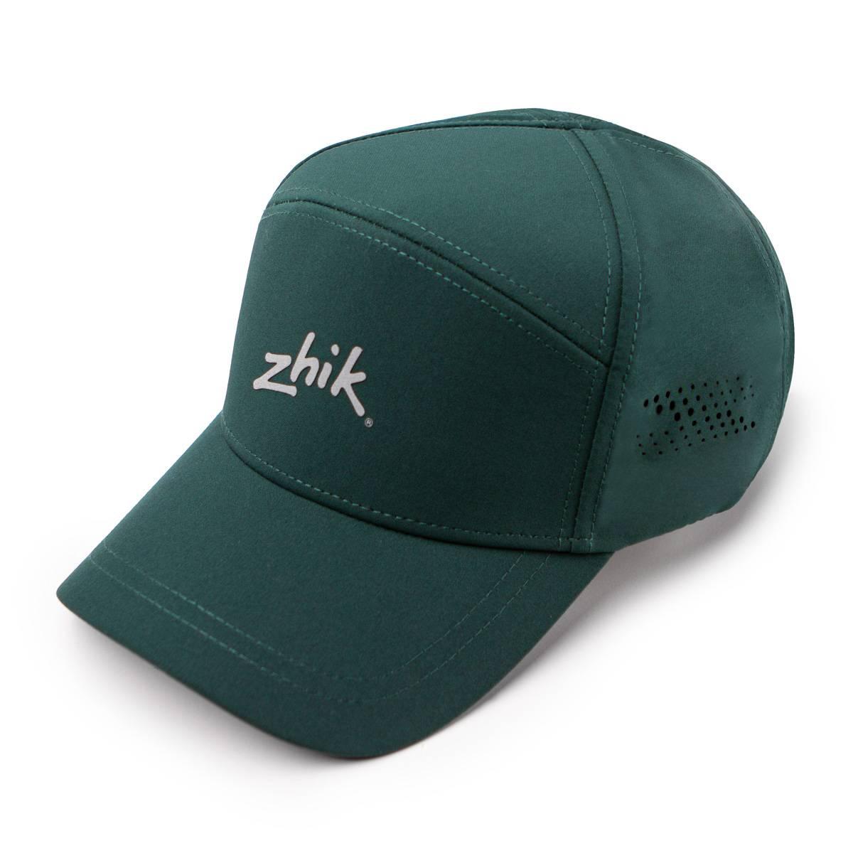 Zhik Sports Cap