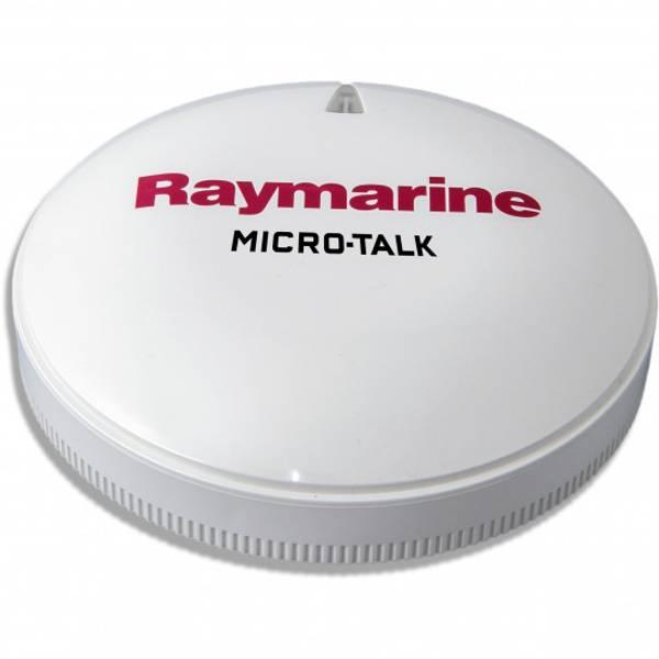 Bilde av Micro-Talk Gateway