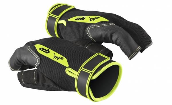 Bilde av Zhik G2 Half finger glove