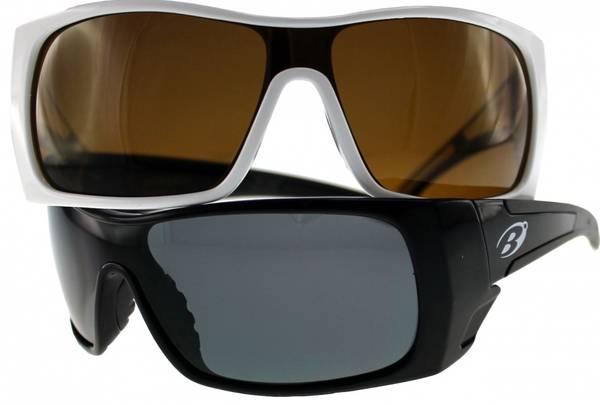 Bilde av Barz Corsica solbriller