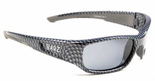 Bilde av Barz Floater solbriller barn
