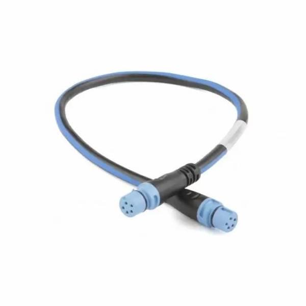 Bilde av SeaTalk ng backbone cable 3m