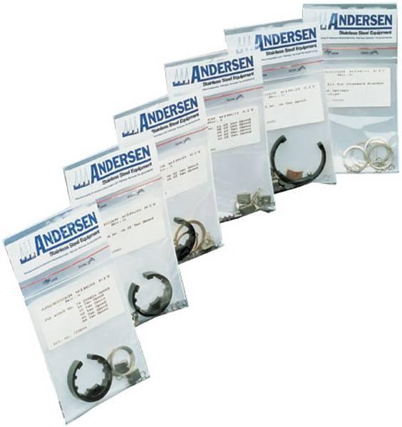 Bilde av Andersen service kit