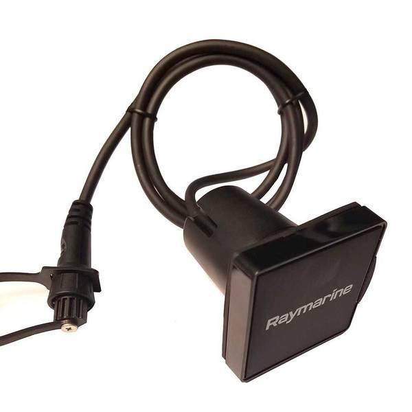 Bilde av Axiom kortleser & USB