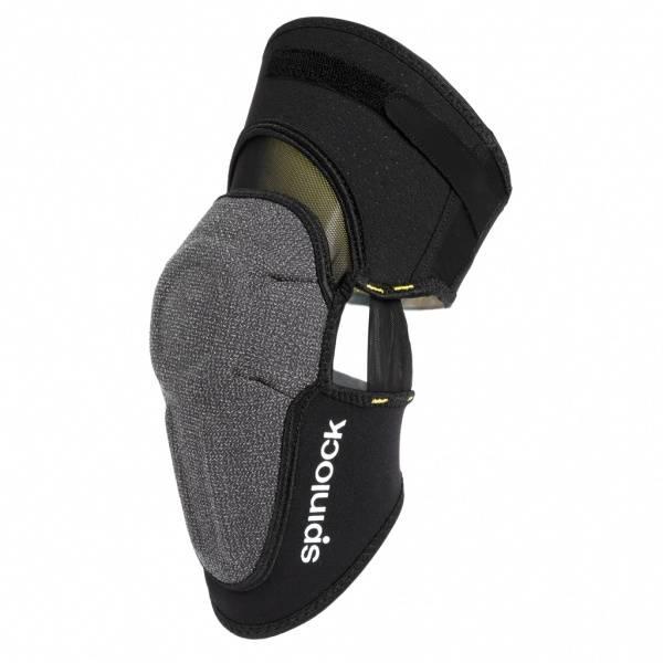 Bilde av Spinlock knee pads