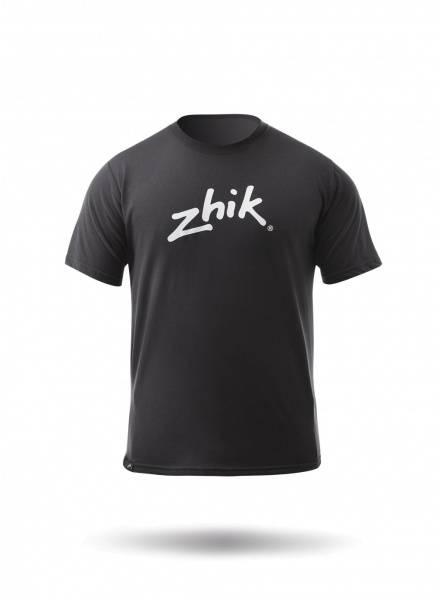 Bilde av Zhik T-shirt 8år