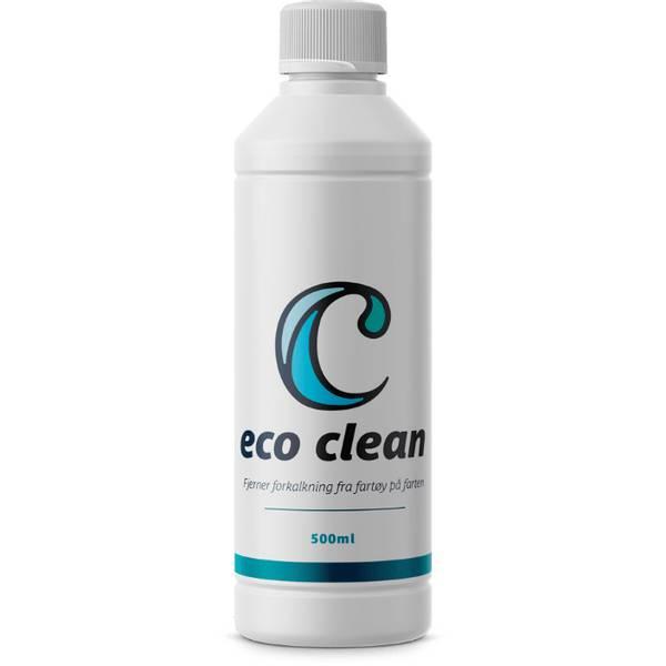 Bilde av Eco Clean