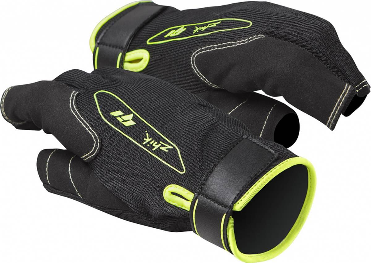 Zhik G1 Half finger glove