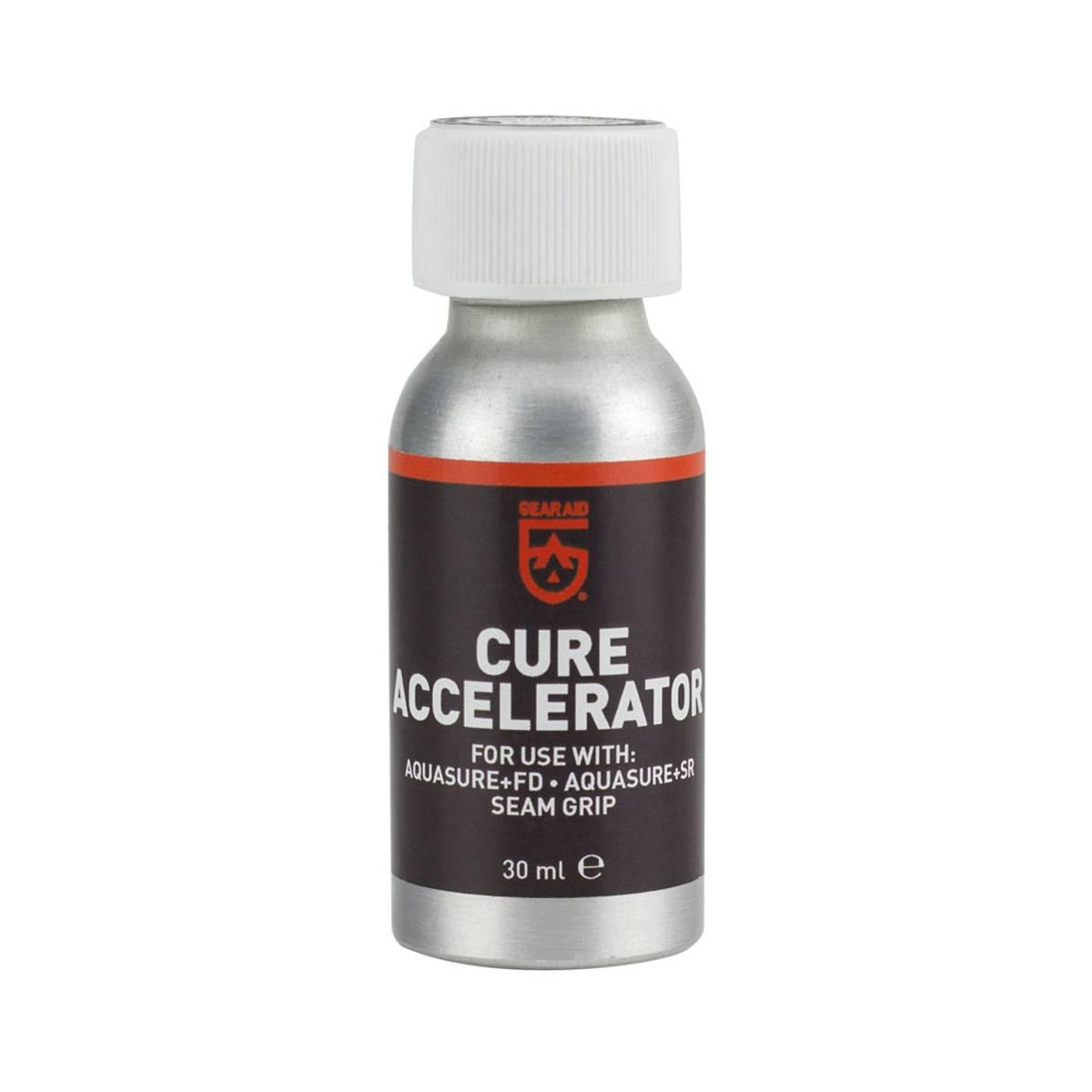 Cure Accelerator+X herder