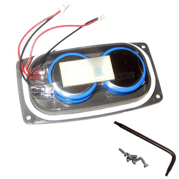Bilde av Batteri til Race Master kompass