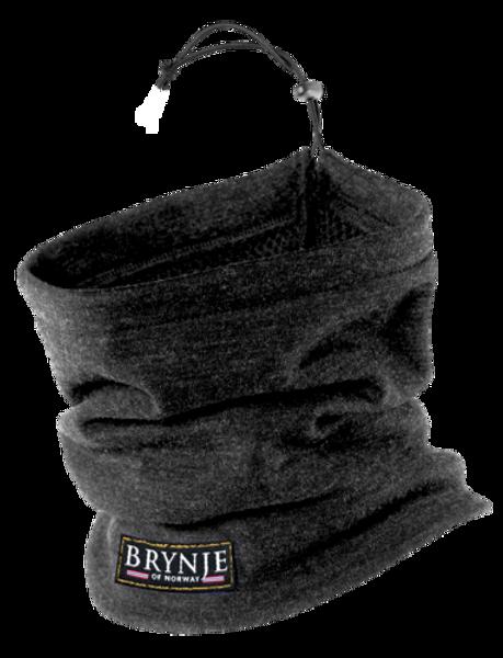 Bilde av Brynje Arctic hals sort