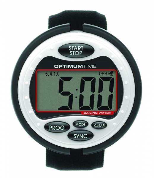 Bilde av Optimum Time OS 310