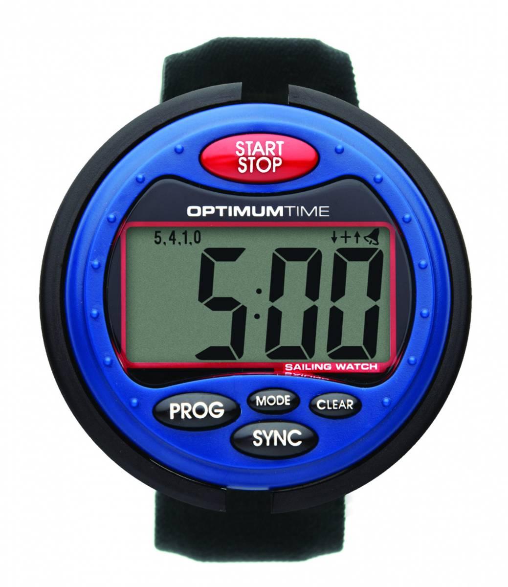 Optimum Time OS 314