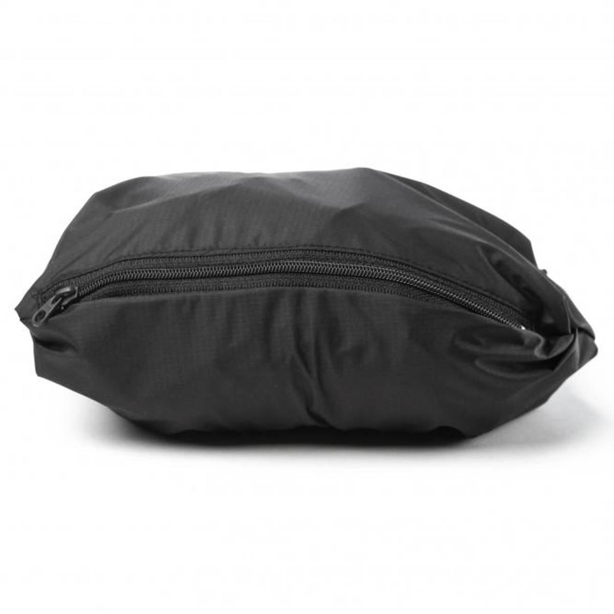 Zhik Packable Jacket