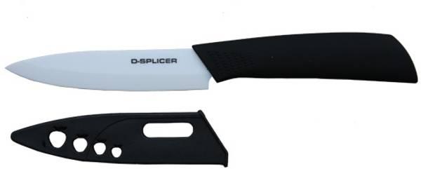 Bilde av D-splicer kniv