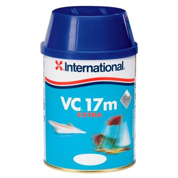 Bilde av International VC-17M Ekstra
