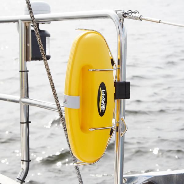 Bilde av Baltic Lifesaver holder