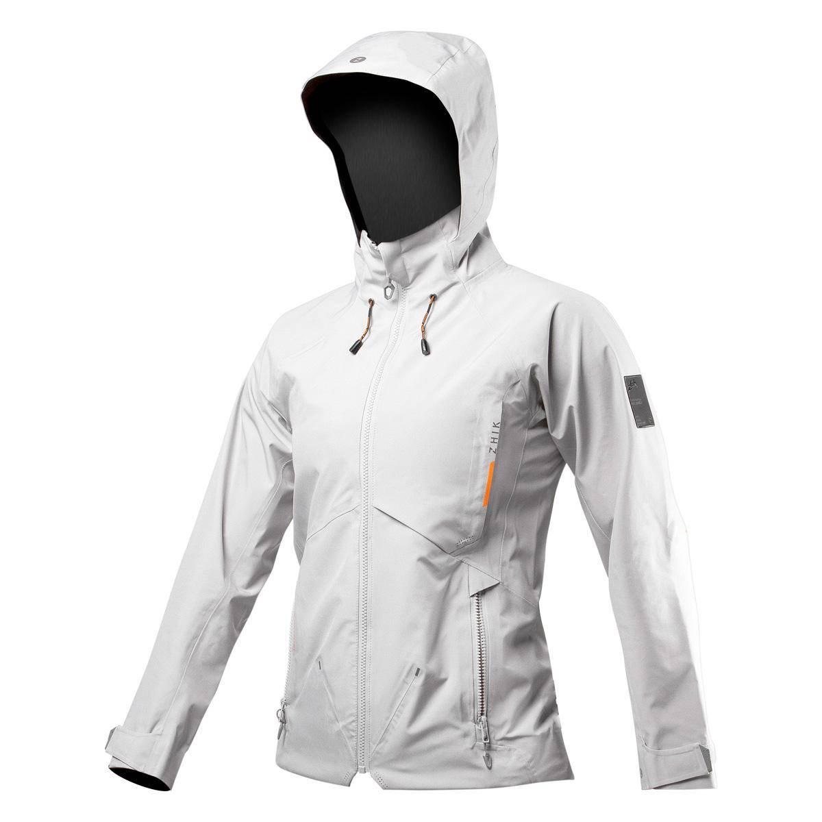 Zhik INS200 Jacket dame