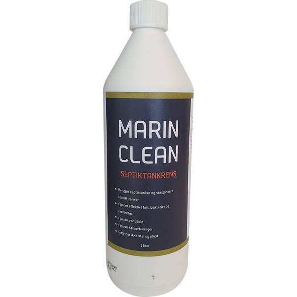 Bilde av Marin Clean Septikrens