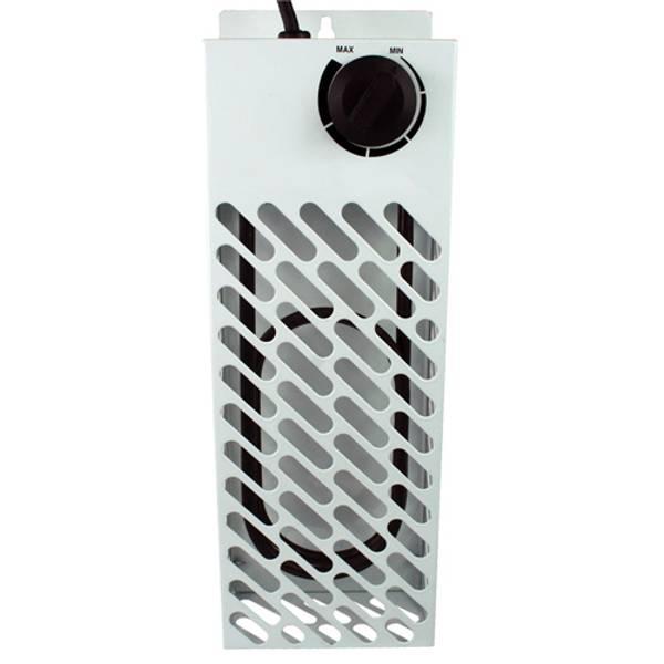Bilde av Frostvakt 200W m/termostat