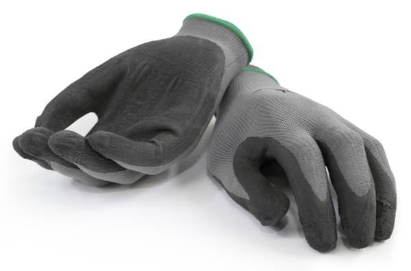 Bilde av Zhik 205 Grip hansker