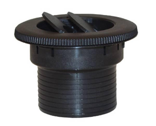 Bilde av Eberspächer utblåsningsdyse 75mm