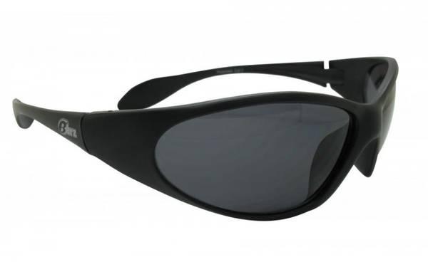 Bilde av Barz Nauru solbriller